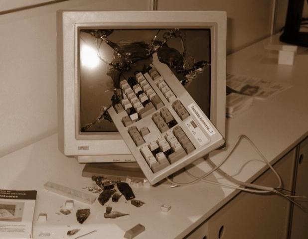 kuidas arvutit kiiremaks teha