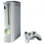 Kuidas Hoida Xbox 360 Külmana - Xbox 360 Pro