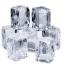Jääkuubikud (pilt: carol.gimp.org)
