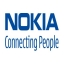 Nokia - Connecting people.