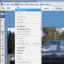 Kopeeri pildist uus kiht Duplicate Layer funktsiooniga.