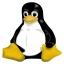 Linuxi pingviin