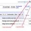 Gmaili seadetesse minemine