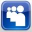 MySpace-i ikoon
