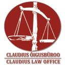 claudiusbyroo
