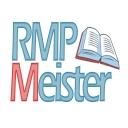 RMPmeister